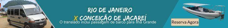 Rio x conceicao do Jacarei traslado